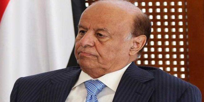 """الامم المتحدة تعتبر """"لجنة هادي"""" غير نزيهة ودول عربية تدعمها"""